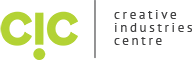 Creative Industries Centre Serviced Offices & Business Incubation & Support